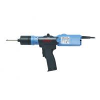 DELVO达威电批(DLV45A06P-SPC-AAK),日本原装进口电动螺丝刀