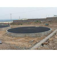 河北邢台沥青砂储罐防腐垫层选对材料是工程关键