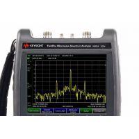 优企回收N9935A 回收手持式N9935A微波频谱分析仪