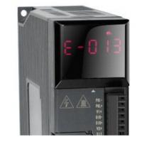 信捷 DS系列伺服驱动器DS2-20P2-AS 100%全新