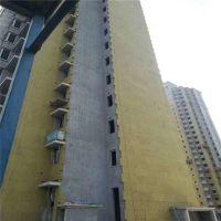 沧州市 高密度岩棉复合板100kg质量上乘优质岩棉板一平米
