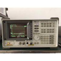 回收HP8593E频谱分析仪.二手8593E
