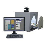 Digieye色牢度自动评级系统 罗中科技