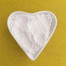 玄光大量供应重钙粉 高纯高效重质碳酸钙 货源稳定