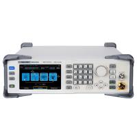 鼎阳SSG30321X-IQE射频信号源
