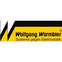 原装供应德国wolfgang warmbier 静电测试仪-德国赫尔纳(大连)公司