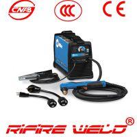 生产厂家直销WSE250逆变式交流氩弧焊机 氩弧焊枪 氩弧焊机配件