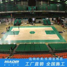 徐汇塑胶篮球场建造聚氨酯塑胶招商加盟全国联保