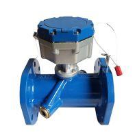 博锐BR-D18系列超声波水表多功能测量江苏
