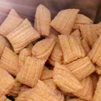 郑州直销自熟多功能食品膨化机 面粉膨化设备膨化食品机尽享美食