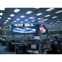 LED显示屏室内常规系列型号:P2.5-P6