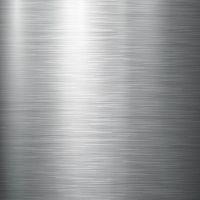 晶顺隆 SUS301 EH拉丝不锈钢卷板 厂家直销 规格齐全