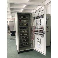 PLC控制柜,DCS柜【雷恒控制设备(北京)】