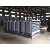 北京煤改电换热器厂家