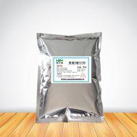 食品级复配增白剂生产厂家 粉丝 粉条年糕腐竹漂白剂