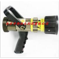 中西 多功能水枪 型号:TB632-QLD6.0/8III 库号:M229869