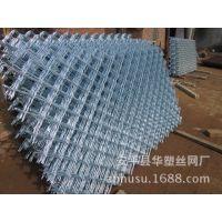 厂家直供热镀锌防盗网 窗户安全网 镀锌美格网 铝合金美格网