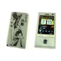 硅胶杯盖厂家教你选择好的硅胶手机套