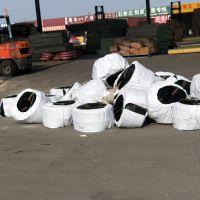 越城区300*8中埋式橡胶止水带@陆韵橡胶止水带外观质量强