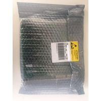 供应ABB模块 DSDI110A 订货号:57160001-AA