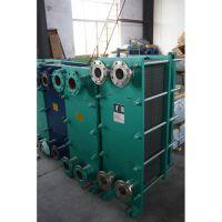 回收旧换热器,回收二手板式换热器