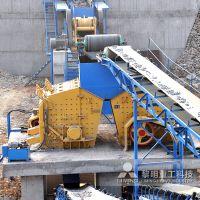 直供 开碎石厂需要注意什么 pf1214反击式破碎机 细碎机价格
