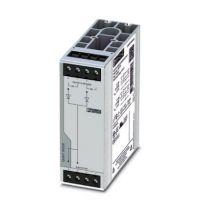 德国菲尼克斯二极管QUINT4-DIODE/12-24DC/2X20/1X40-2907719