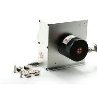 WPS-A2-5000mm拉绳传感器 拉绳式位移传感器电流信号输出20mA