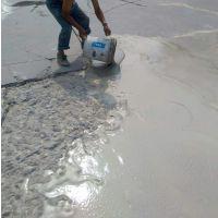 安徽岩基灌浆料|接缝填充砂浆厂家现货