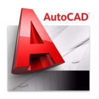 AUTOCAD2019企业正版设计软件