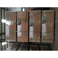 中纤板报价-中纤板-富可木业厂家
