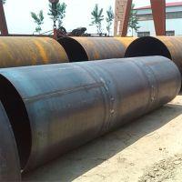 聊城厂家定做/大口径厚壁卷管大口径直缝厚壁焊管卷管厂家/价格优惠