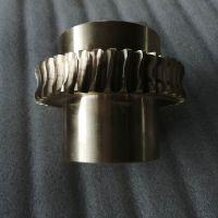 锌基合金蜗轮、精密蜗轮
