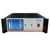 SENSOTEC传感器060-7360-01-01