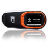 彩谱便携式分光测色仪CS-600