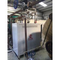厂家直销电加热导热油炉 食用油榨制装置用导热油锅炉 导热油电加热炉