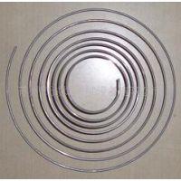 供应工业网罩螺旋线机,网罩排焊机