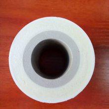 恒节家装建材PPR冷热水管 空气能太阳能热水系统 聚氨酯保温管抗冻