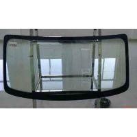 车玻璃回收销售