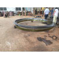 厂家特价大型铸钢件 来图批量加工定制 质量好品质佳