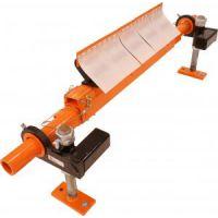 高强力输送带皮带机配件 抗冲击