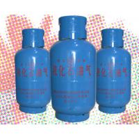 液化气钢瓶 液化气钢瓶(大量批发)百工气瓶