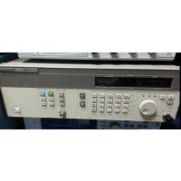 回收HP83711A工厂闲置仪器HP83711A