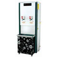 济南永宸YC-AR2商用直饮水机-免费设计、免费安装、可租赁