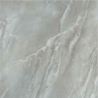 布兰顿陶瓷BD80197西西里灰通体大理石瓷砖工程定制负离子大理石瓷砖品牌厂家。