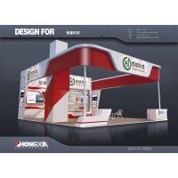 展台设计搭建 专业设计团队 经验丰富的施工队伍