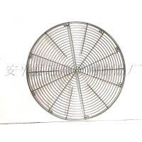 排风设备配件厂供应空气能干燥机风机防护网