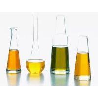 高低温无灰抗磨液压油H-15、32、46、68、100、150