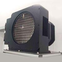 航天航空专用大面积太阳模拟器