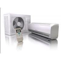 温州翠微新村专业空调维修(全天24小时电话预约)加空调液